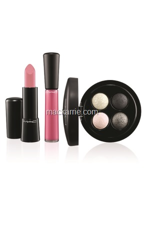 KEEPSAKES_EXCLUSIVES-MAC STORE EXCLUSIVE-SILVER2_72