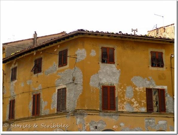 Tuscany 812