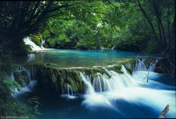 Plitvice-Lake-Croatia5-728x492