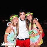 2013-07-20-carnaval-estiu-moscou-256