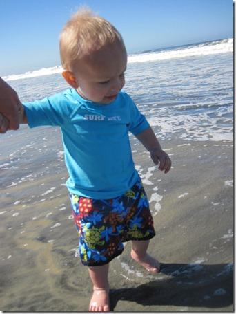 2013-04-10 Coronado Beach (5)