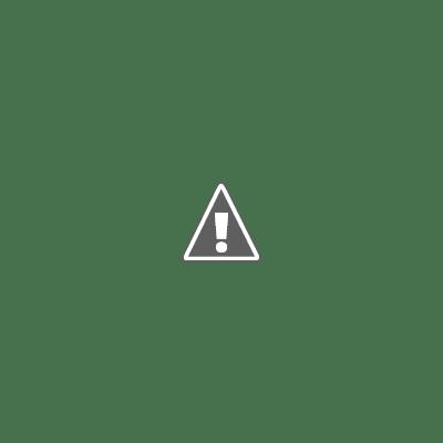 201409体組成計.PNG
