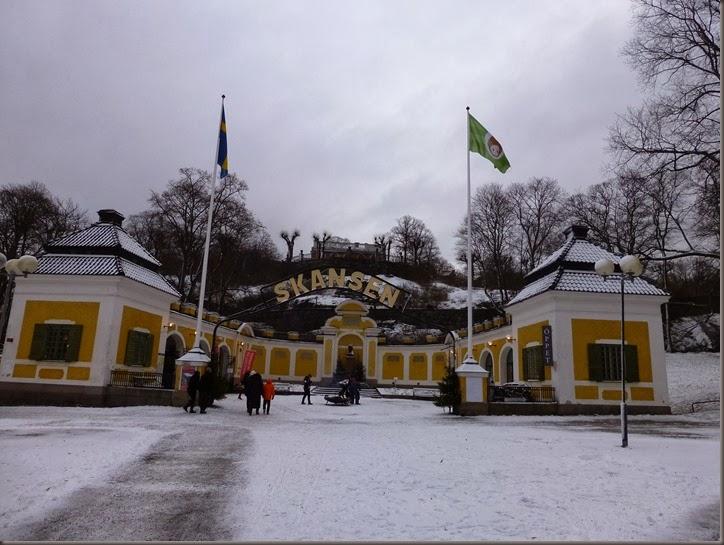stockholm-13 006