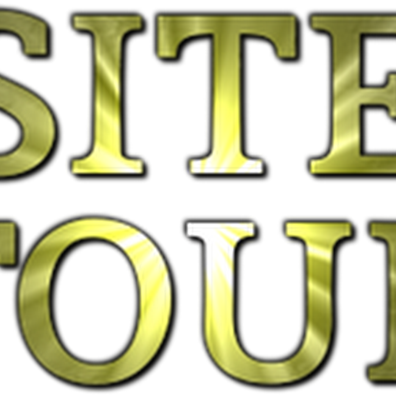Site Tour – Artists Promotion Motivate