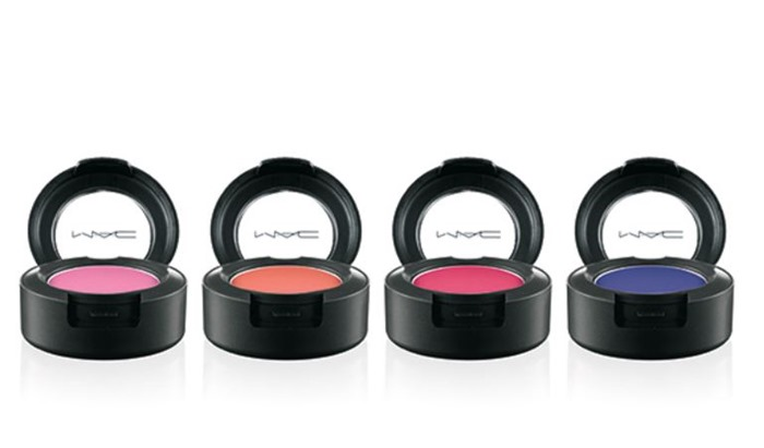FashionSetsMAC2013Eyeshadow