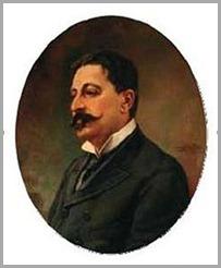 Augusto Csar de Miranda Azevedo