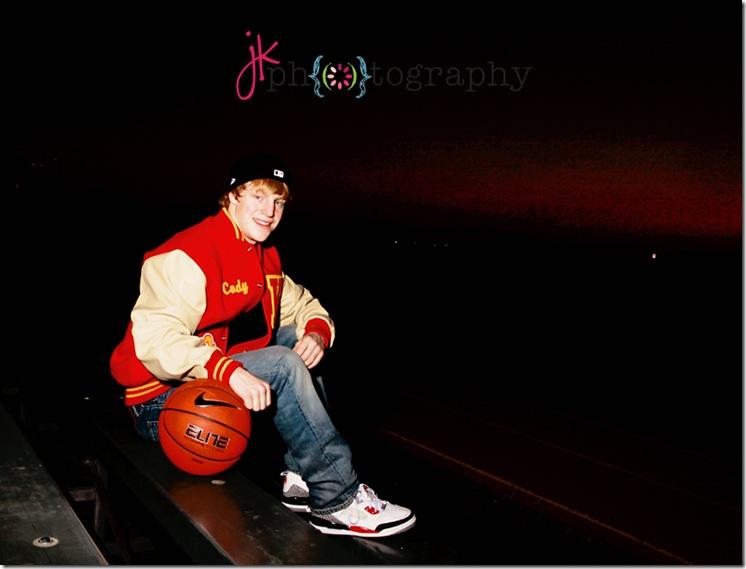 Cody-6548fullweb