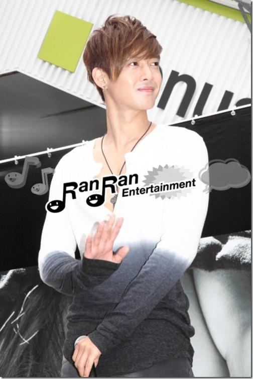 ranran1 (9)