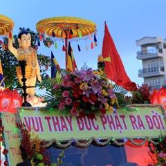 Phat-Dan-2012-6