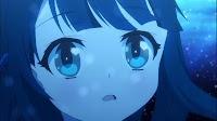 nagi-no-asukara-22-animeth-061.jpg