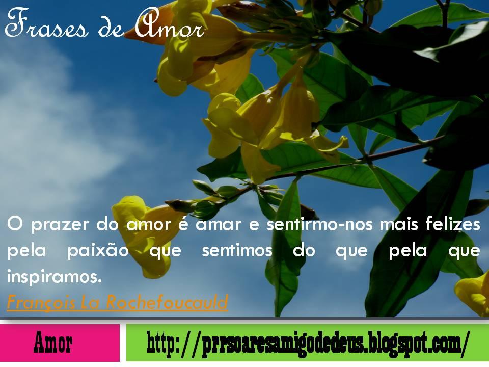 Frases Engraçadas De Amor Para Celular Quotes Links