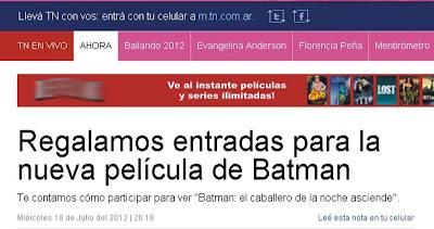 http://lh5.ggpht.com/-iLMt07UWqIM/UAsEYQYYMCI/AAAAAAAABD4/9oy-DtxlsRA/s912/Batman%2520.jpg
