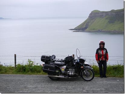MH To Isle of Skye 018