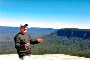 KWG Australia 2012 Flat Rock