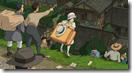 [Hayaisubs] Kaze Tachinu (Vidas ao Vento) [BD 720p. AAC].mkv_snapshot_00.18.15_[2014.11.24_14.44.24]