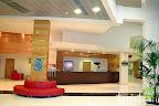 Фото 11 Marvel Hotel