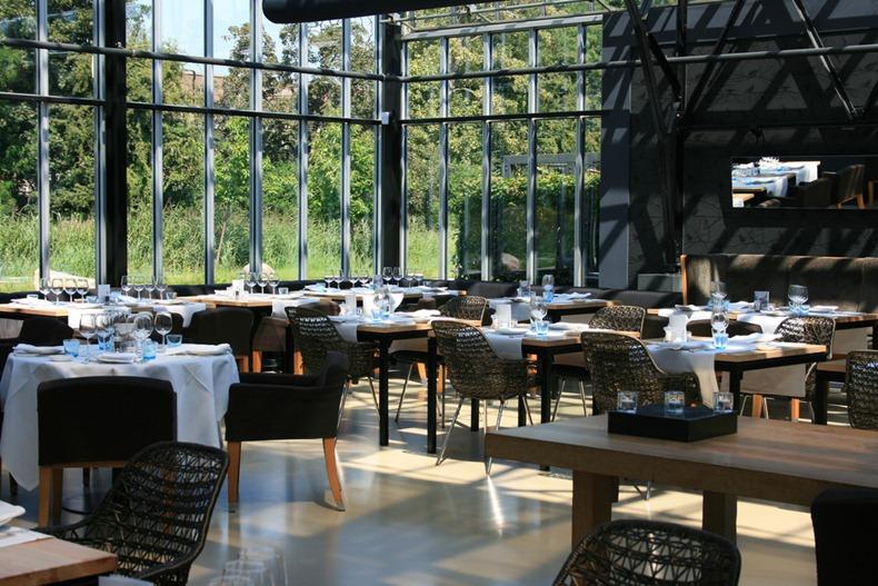 de-kas-restaurant-15