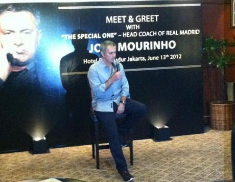 jose-mourinho-mengunjungi-jakarta-juni-2012