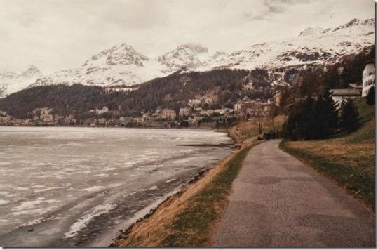St-Moritz 13