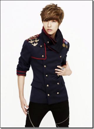 jeong min bf