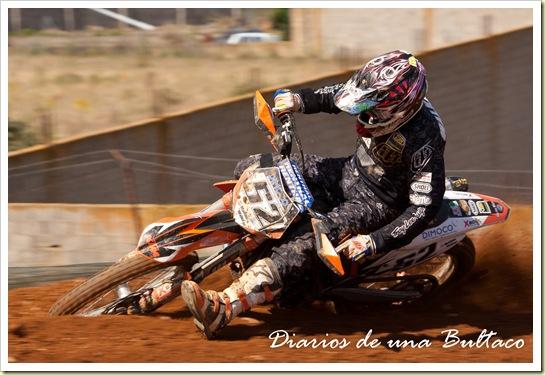 Mx 2011 Entrenos-60