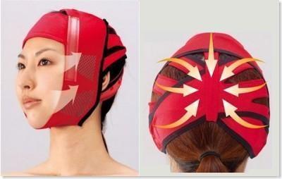 anti-aging-beauty-mask