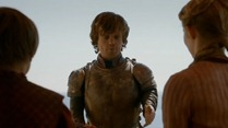 Game.of.Thrones.S02E01.HDTV.x264-ASAP.mp4_snapshot_07.39_[2012.04.01_23.16.03]