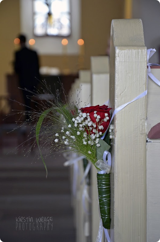 Hochzeit Lisa und Basti (2)