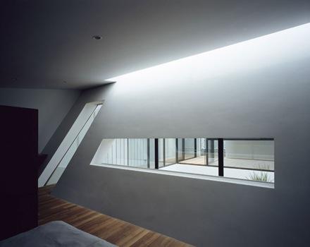 muros-inclinados-arquitectura-construccion