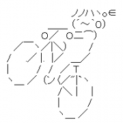 Facebook Profile Picture size W180xH180