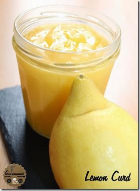 lemon curd logo