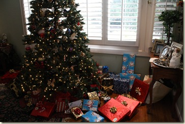 December 2012 335
