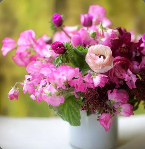 sweet peas 915_10151403042326011_1843447485_n florali