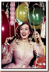 birthdaywoman