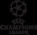 Jadwal Barcelona vs AC Milan