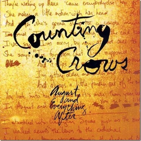 90s-cd-album-covers-13