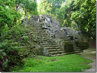 110627 Tikal (26)