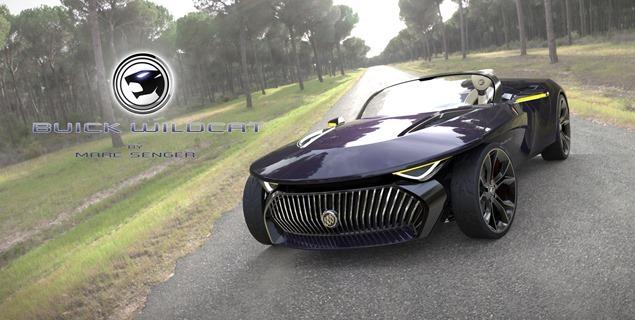 Buick-Wildcat-Concept-6