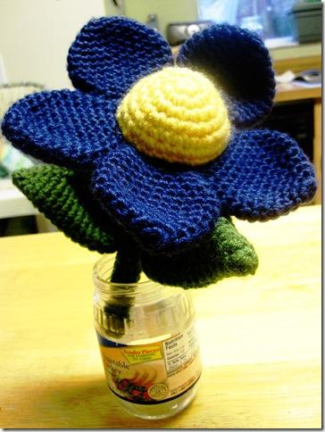 Crochet Flower_06-27-2011_2 (2)