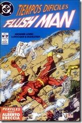 P00065 - Flushman #17