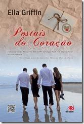 POSTAIS-692x1024