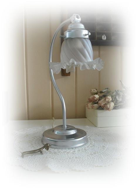 lampekuppelen