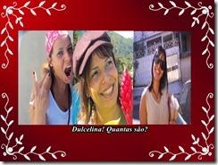 Dulcelina original