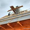 domy drewniane DSC_3036.jpg