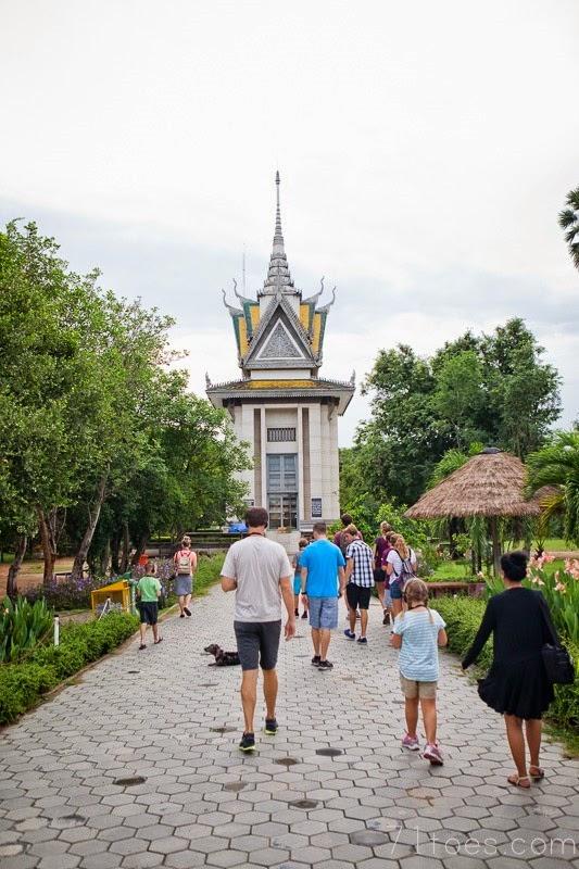 2014-09-29 cambodia 12716