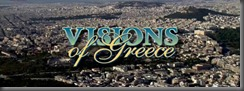 freemovieskanonaki.blogspot.com kanonaki, ταινιες, φυση, nature, greek subs, ντοκιμαντερ, ntokimanter, VISIONS OF GREECE