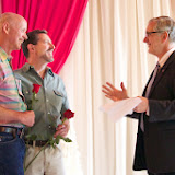 gay wedding 007.jpg