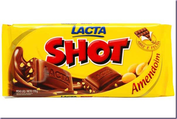 Chocolate-Lacta-Shot