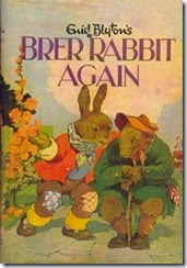 enid-blytons-brer-rabbit-again