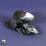 Phantom Titan by Hortwerth head 04.jpg